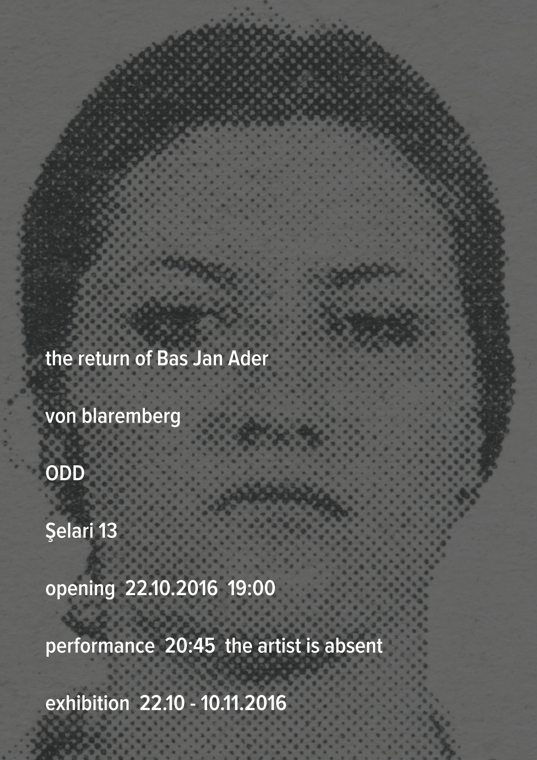 the-return-of-bas-jan-ader-fq-no-bleed